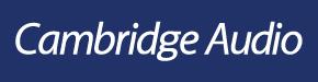 Cambidge Audio